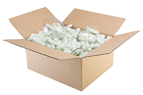 Packing-Peanuts