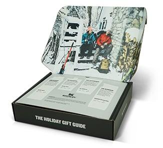 Stanley-Box