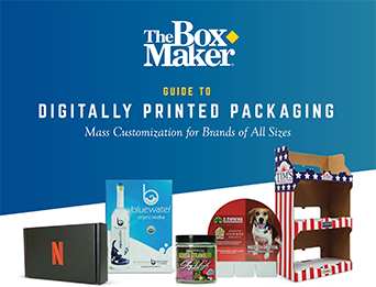 Digitally Printed Packaging Download Thumbnail