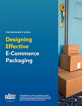 Ecommerce Guide Cover