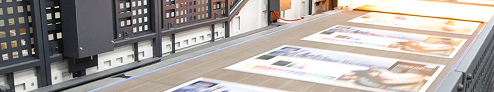 Digital Print Supply Chain BoxMaker