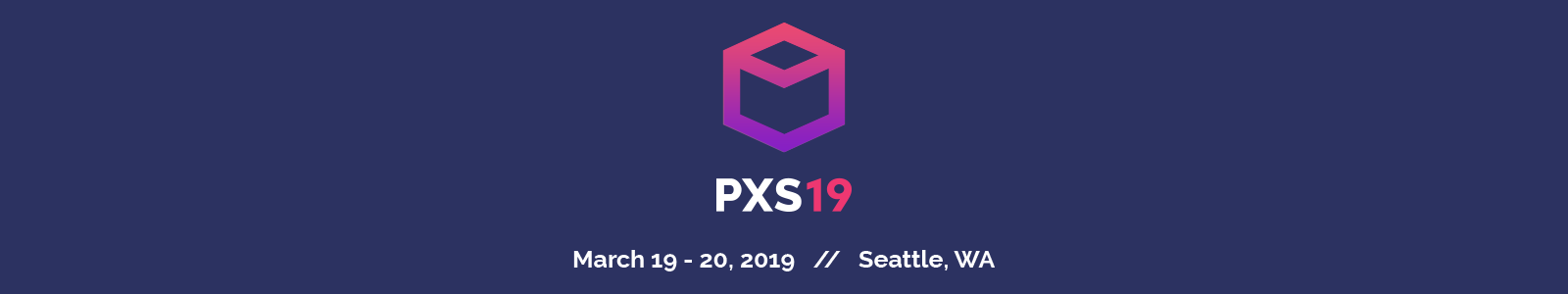 Packaging Experience Summit 2019